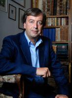 """""""Come medico e padre vi dico: vaccinate i vostri figli"""", di Roberto Burioni"""