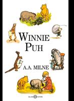 La recensione di Winnie Puh (Salani, edizione speciale)